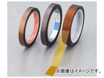 アズワン/AS ONE カプトン(R)テープ P-222 品番:5-5018-04