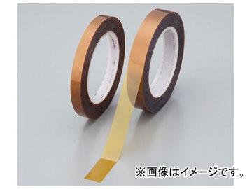 アズワン/AS ONE 両面カプトン(R)電気絶縁用テープ P-223 品番:1-6299-02