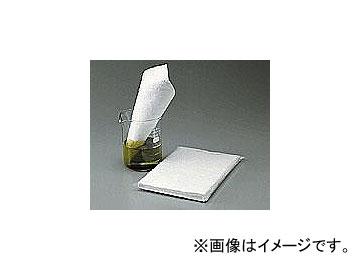 アズワン/AS ONE オイルソーベント HP-556 品番:4-076-01