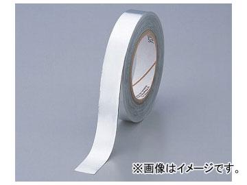 アズワン/AS ONE 導電アルミ箔テープ CCJ-36-201-0100 品番:1-7770-02