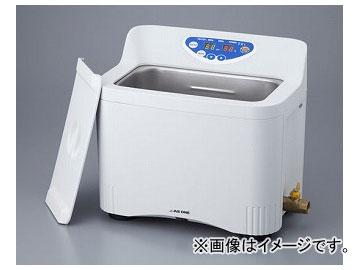 アズワン/AS ONE 超音波洗浄器(二周波) ASU-6D 品番:1-2161-03 JAN:4562108498500