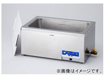 送料無料 全品送料無料 記念日 アズワン AS ONE 超音波洗浄器 ASU-20M ステンレス製 JAN:4562108498555 品番:1-2162-05