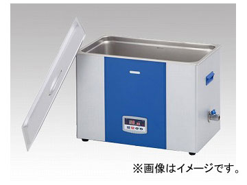 アズワン/AS ONE 超音波洗浄器 本体 AS83GTU 品番:1-1628-07 JAN:4560111732697