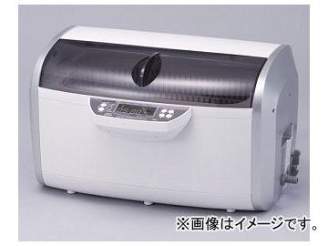 アズワン/AS ONE 超音波洗浄器 AS486 品番:1-3216-03 JAN:4560111730990