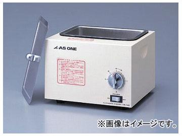 アズワン/AS ONE 超音波洗浄器普及型 VS-100 品番:4-012-01 JAN:4580110238754
