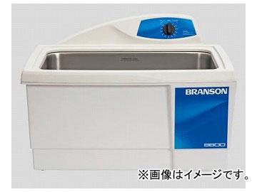 ファッション CPX8800-J アズワン/AS 超音波洗浄器(Bransonic(R)) 品番:7-5318-60:オートパーツエージェンシー ONE-DIY・工具