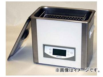 アズワン/AS ONE 超音波洗浄機 UT-106 品番:4-016-11