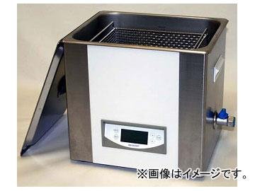 アズワン/AS ONE 超音波洗浄機 UT-206 品番:4-017-11