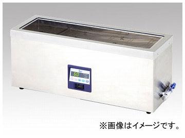 アズワン/AS ONE 超音波洗浄機(長尺型) USL-600 品番:1-2730-02