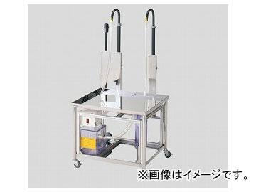 送料無料 2020春夏新作 アズワン AS ONE JAN:4560111768856 TCRK-03 超音波洗浄器濾過装置 品番:1-7652-11 日本メーカー新品