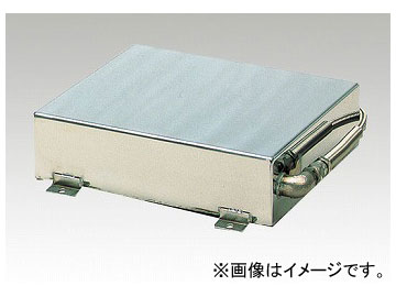 アズワン/AS ONE 超音波振動子 UI-604R 品番:7-5605-04