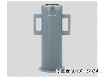 アズワン/AS ONE 硫酸槽(ハンドル付き) D-2H型(中) 品番:3-1577-01 JAN:4571110716878