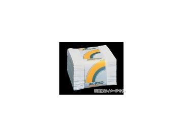 アズワン/AS ONE キムタオルホワイト 4つ折り 61011 品番:6-6686-01 JAN:4901750101404
