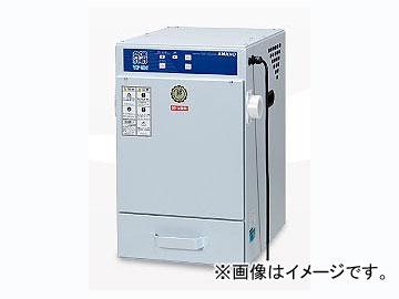 アマノ/AMANO 小型集塵機 VF-5N 100V 60HZ
