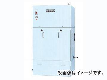 アマノ/AMANO 集塵機 VNA-45 50HZ