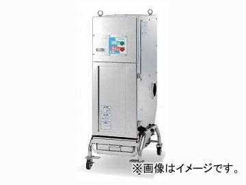 アマノ/AMANO オールステンレスボディ集塵機 SP-15 60HZ