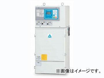 アマノ/AMANO 省エネ省スペース型パルスジェット集塵機 PiF-15
