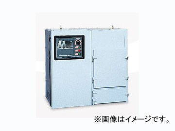 送料無料 [再販ご予約限定送料無料] アマノ AMANO Mi-504H 高品質新品 中圧集塵機