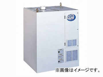 アマノ/AMANO 高圧集塵機 省エネブロワー IB-3