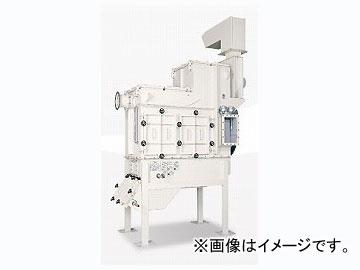 アマノ/AMANO 粉塵爆発圧力放散型湿式集塵機(スクラバー) SA-60 60HZ