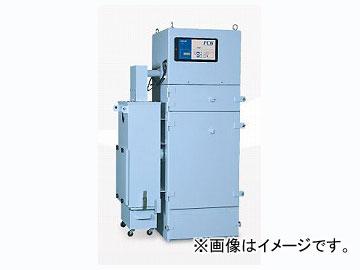 アマノ/AMANO 溶接作業用集塵機 FCN-30 60HZ