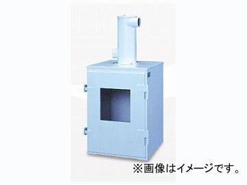 品質一番の アマノ SR-150/AMANO 旋回流式セパレーター アマノ/AMANO SR-150, PRIMACLASSE:b2736fcb --- hafnerhickswedding.net