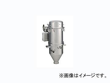 アマノ/AMANO 小型粉粒体輸送装置 FPV-40X