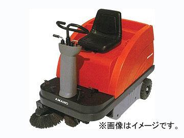 驚きの値段 アマノ/AMANO JN-900E:オートパーツエージェンシー クリーンパワー(路面清掃機)-DIY・工具