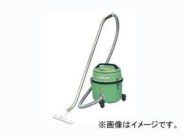 アマノ/AMANO クリーンジョブ(業務用掃除機) 吸湿ダスト用 JV-15A