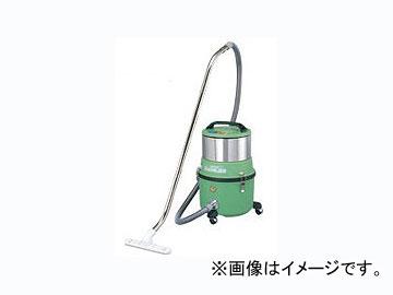 アマノ/AMANO クリーンジョブ(業務用掃除機) クリーンルーム用 JV-15H