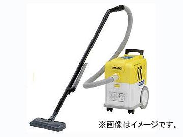 アマノ/AMANO コードレス掃除機 JV-2e