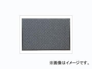 アマノ/AMANO 汚れ取り用マット エンハンス #500 HK-507110
