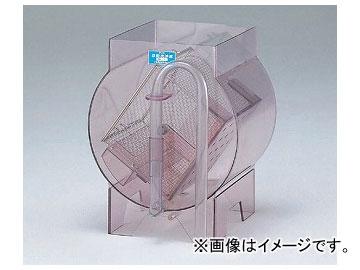 アズワン/AS ONE 試験管自動洗浄器 AW-18 品番:7-1013-01