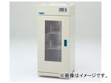 アズワン/AS ONE エコノミー器具乾燥器 EKK-700 品番:2-7836-02 JAN:4562108477581