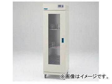 アズワン/AS ONE エコノミー器具乾燥器 EKK-1200 品番:2-7836-03 JAN:4562108477598