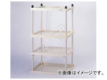 アズワン/AS ONE 万能アイデアル乾燥台 品番:4-148-01 JAN:4562108510424