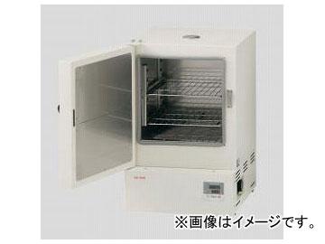 アズワン/AS ONE 乾熱滅菌器 KM-300B 品番:2-6393-32 JAN:4560111779920