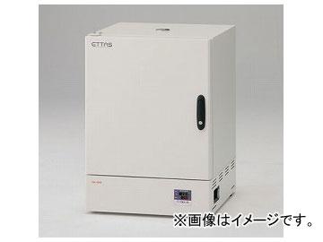 アズワン/AS ONE 乾熱滅菌器 KM-450B 品番:2-6393-31 JAN:4560111779913