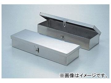 アズワン/AS ONE 滅菌缶 MK-4 品番:4-195-01 JAN:4571110739822