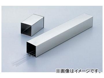アズワン/AS ONE 乾熱滅菌缶 SI 000002 品番:1-6775-03