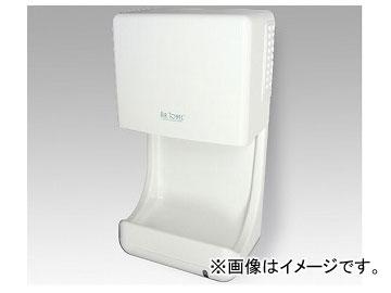 アズワン/AS ONE エアータオル KTM-100 GL(紫外線ランプ付き) 品番:8-9313-02 JAN:4571221241016