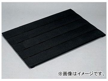 アズワン/AS ONE EPスノコ 960 導電 品番:1-9264-03 JAN:4983049799615