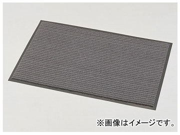アズワン/AS ONE カーペットマット4000(ノーマッド) N4 GRA 1500D 品番:1-7229-02 JAN:4519001320445