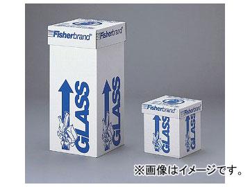 アズワン/AS ONE ガラスディスポボックス 12-009-7A 品番:7-1025-01