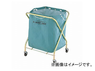 アズワン/AS ONE ダストカート Y-1 小 品番:8-427-02 JAN:4903180411696