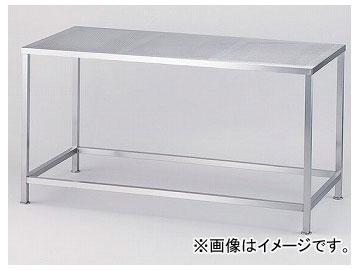 アズワン/AS ONE パンチテーブル HPT-1200 品番:1-6149-01