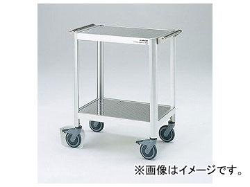 アズワン/AS ONE 制電クリーンキャリー TEN-2PE 品番:1-6048-02 JAN:4560111768283