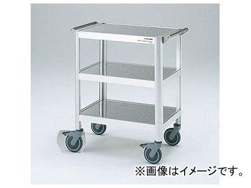 アズワン/AS ONE 制電クリーンキャリー TEN-3PE 品番:1-6049-02 JAN:4560111768306