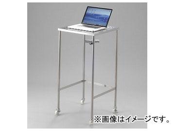 アズワン/AS ONE パソコン用ラック PCワゴン(PCW) 品番:1-3263-01 JAN:4560111728706