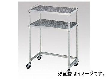 アズワン/AS ONE PCテーブル(導電仕様) AS001-C04 品番:3-1546-03